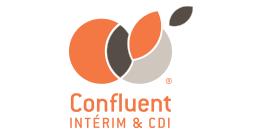 Confluent Intérim